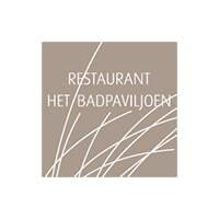 Restaurant Het Badpaviljoen